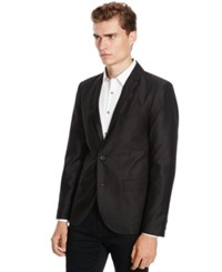 Kenneth Cole Reaction Slim Fit Two Button Sport Coat