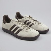 Adidas Cancun Sesame Night Brown