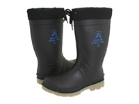 Kamik Workday 2 Black Men's Cold Weather Boots