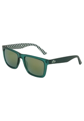 Lacoste Sunglasses Green