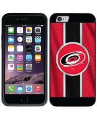 Coveroo Carolina Hurricanes Iphone 6 Case Red