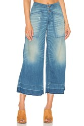 Nsf Quarry Cropped Jean Medellin