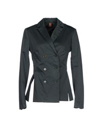 Dondup Suits And Jackets Blazers Women