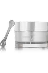 Nurse Jamie Egf Platinum 7 Rejuvenating Facial Cream 50G