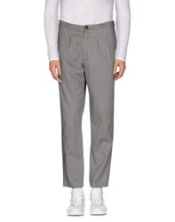 Jijil Trousers Casual Trousers Men