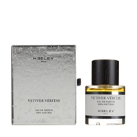 Heeley Vetiver Veritas' Eau De Parfum