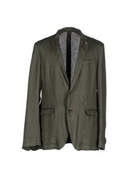 Liu Jo Jeans Suits And Jackets Blazers Men Beige
