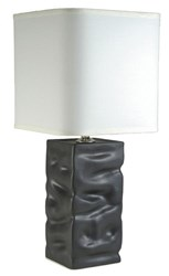 Alex Marshall Studios Ripple Lamp