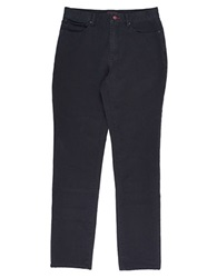 Grayers The Caldwell Pants Black