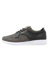 Pantofola D Oro Sicily Trainers Black
