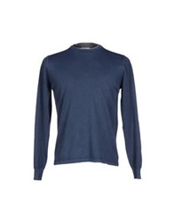 Plusultra Sweaters Grey
