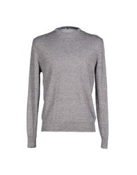 Luigi Borrelli Napoli Knitwear Jumpers Men