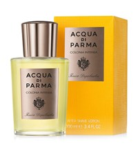 Acqua Di Parma Colonia Intensa After Shave Lotion Female