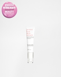 This Works Perfect Look Skin Miracle 30Ml Perfectlook