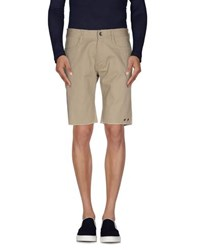 Oakley Denim Denim Shorts Men