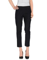 Pt0w Trousers Casual Trousers Women