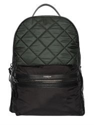 Moncler George Nylon Backpack