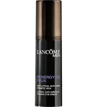 Lancome Renergy 3D Eye 15Ml
