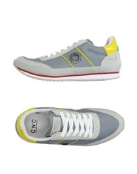 Cnc Costume National C'n'c' Costume National Footwear Low Tops And Trainers Men