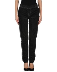 Each X Other Casual Pants Steel Grey