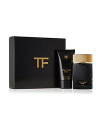 Tom Ford Noir Pour Femme Collection Set
