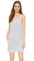 Jack By Bb Dakota Muriel Dress White