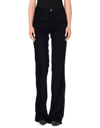 Liu Jo Jeans Trousers Casual Trousers Women Dark Blue