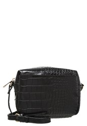 Vero Moda Vmcroca Across Body Bag Black
