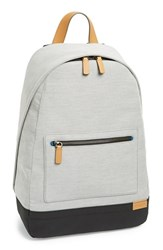 Men's Skagen 'Kroyer' Backpack