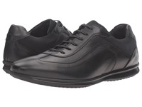 Bacco Bucci Cabral Black Men's Shoes