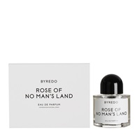 Byredo Rose Of No Man's Land' Eau De Parfum