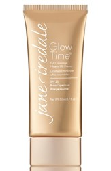 Jane Iredale 'Glow Time' Full Coverage Mineral Bb Cream Broad Spectrum Spf 25 1.7 Oz Bb1