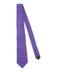 Les Copains Accessories Ties Men