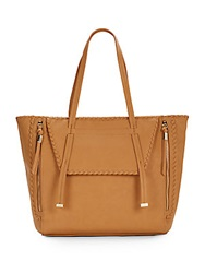 Big Buddha Anela Faux Leather Tote