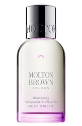 Molton Brown 'Blooming Honeysuckle And White Tea' Eau De Toilette