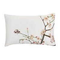 Ted Baker Flight Of The Orient Pillowcases Set Of 2