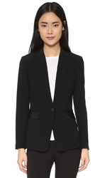 Rag And Bone Windsor Blazer Black