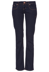 Ltb Valerie Bootcut Jeans Rinsed