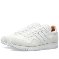 Adidas Consortium X A Kind Of Guise New York White