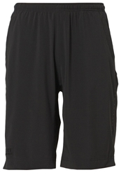 Gore Running Wear Urban Shorts Black