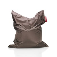 Fatboy The Original Bean Bag Taupe