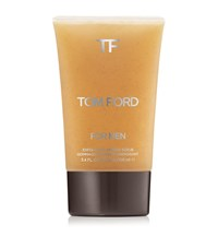 Tom Ford Exfoliating Energy Scrub Female