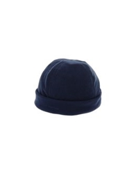 United Colors Of Benetton Hats Blue