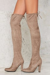Steve Madden Gorgeous Otk Boot