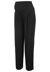 Bellybutton Trousers Black
