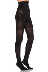 Spanx High Waisted Luxe Legging Black