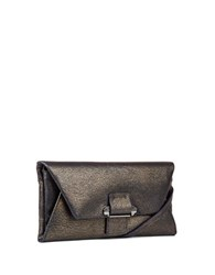 Kooba Ruby Leather Convertible Wallet