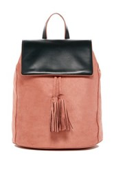 Deux Lux Cortina Backpack Pink