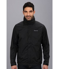 Marmot Precip Jacket Black Men's Jacket