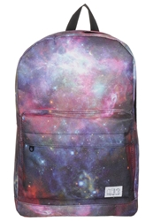 Spiral Bags Og Rucksack Galaxy Storm Multicoloured